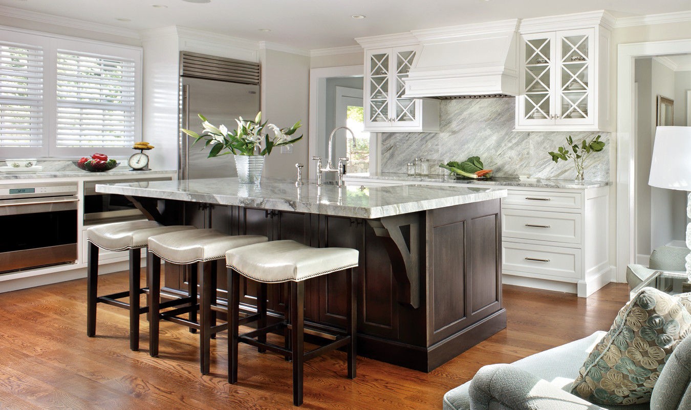 Elevations Cabinetry
