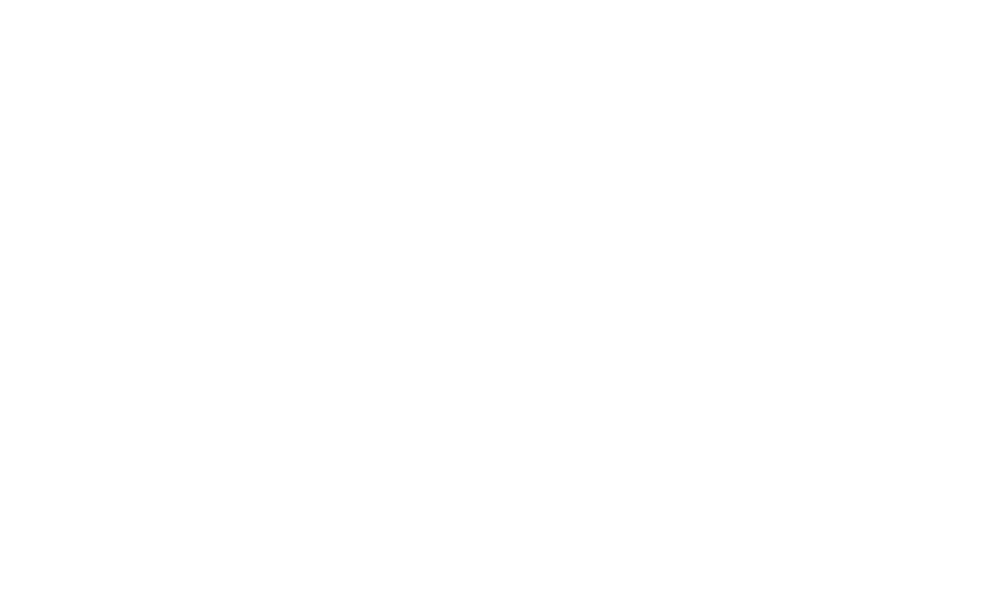 Tedd Wood Cabinetry