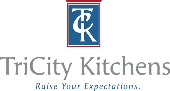 TriCity Kitchens